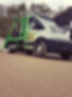 ATS-Skip-Hire-Van-Shot.jpg