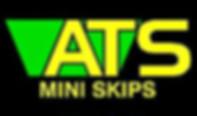 ATS Skip Hire Logo-min.jpg