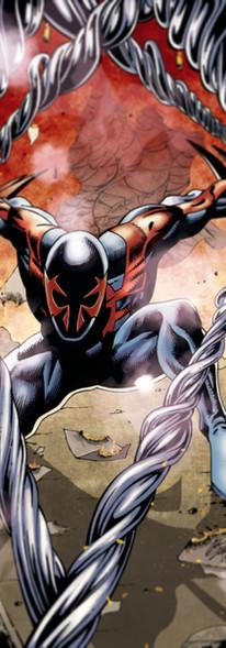 Spiderman2099.jpg