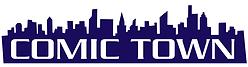 Comic-Town-Logo-950.png