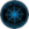 SZM-Logo.png