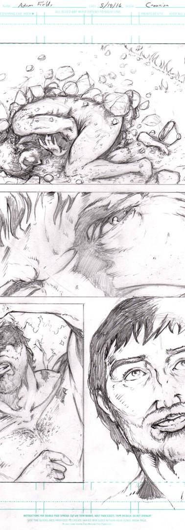 Creation-Page-6.jpg