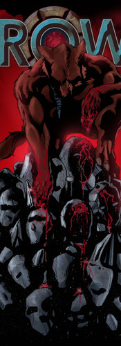 Prowl-Issue-4-Cover-color-2.jpg