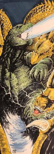 Godzilla-Ghidora.jpg