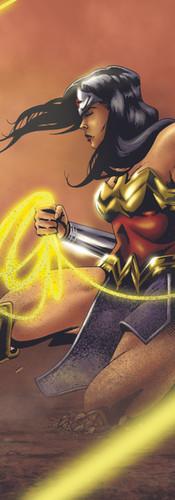 11x17-WonderWoman2-FINAL.jpg