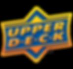 1200px-Upper_Deck_Logo.svg.png