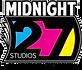 M27-Logo-BlackTag.png