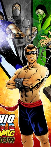 MortalKombat-Poster-color.png