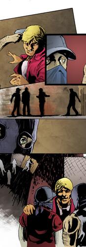 Prowl-Issue3-10.jpg