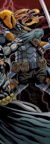 Batman-Deathstroke.jpg