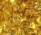 gold34.jpg