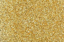 gold best.jpg