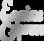 equine-express-logo.png