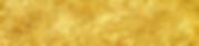 GOLDBOX.PNG