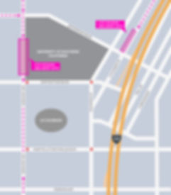 Coliseum_DVRmap_Update_2019-20.jpg