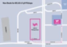 LAXit_DVR_MAP-6.jpg