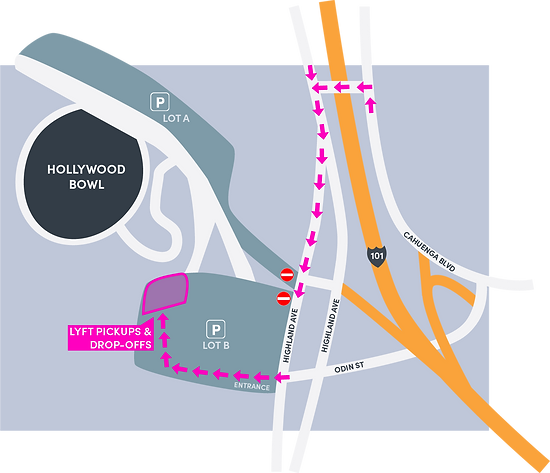 Hollywood Bowl_Map_DVR.png
