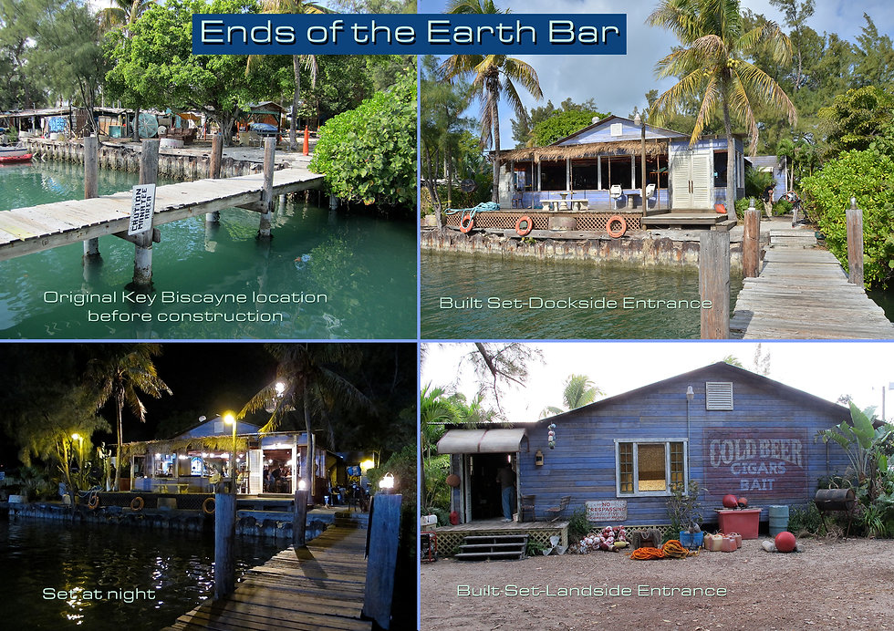 EXT. Ends of The Earth Bar.jpg