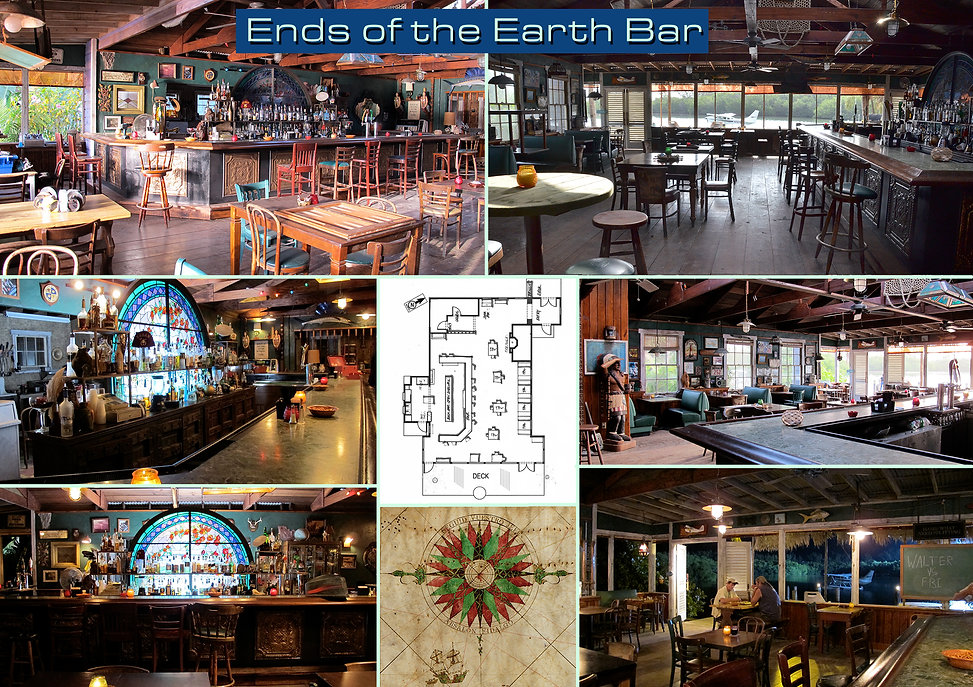 Int. Ends of the Earth Bar.jpg