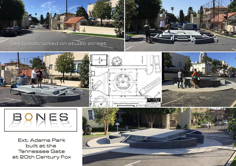 Bones Adams Park 1.jpg