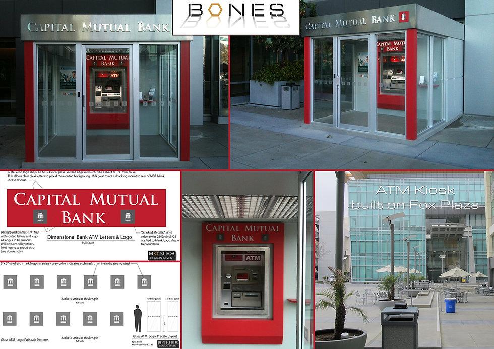 ATM Kiosk.jpg