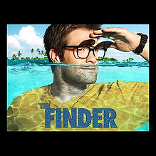 finder_logo.jpg