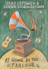 Tiki Parlour graphic.jpg