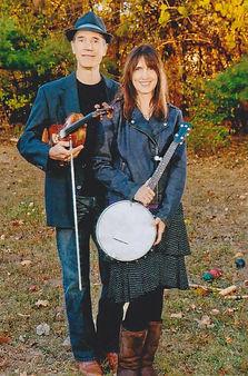 Brad & Linda.jpeg