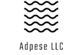 """Empowering Business Success"" -Adpese Organization"