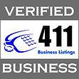 411 Verified Web Logo.jpg