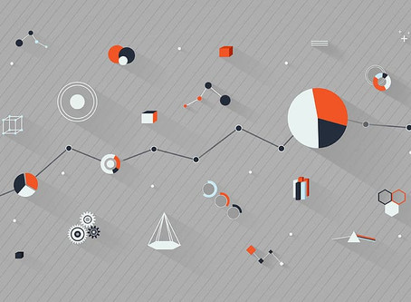 La cartographie dynamique des compétences : un levier pour la GPEC et la formation