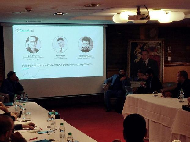 TTVOCP_Workshop1.jpg