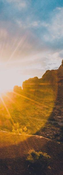 Utah Nature, Landscape, Commercial Photographer