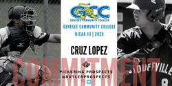 Cruz Lopez