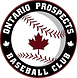 Ontario Prospects Circle (FINAL)_edited.png