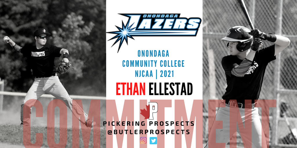 Ethan Ellestad - Twitter