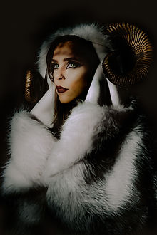 Utah Potrait, editorial, fashion, boudoir, model, photojournalistic photographer