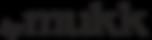 MUKK-logo-väike01.png
