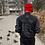 Thumbnail: БОМБЕР «ROSTOV161RND»