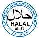 halal_logo-strawmee.png