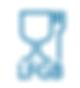 logo-strawmee-LFGB.png