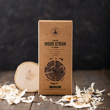 Wood Straw Box.JPG