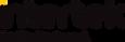 Intertek_Logo_strawmee.png