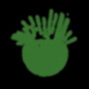 strawmee-sauergrastrinkhalm-strawsome-icon-kokosnuss