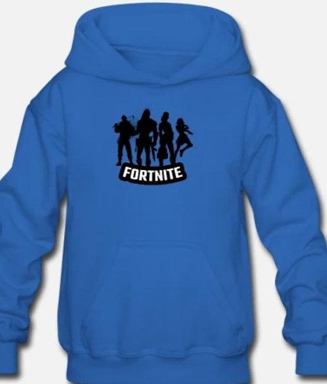 Fortnite Hoodie