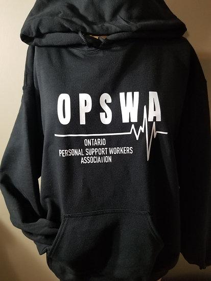 OPSWA HOODIE