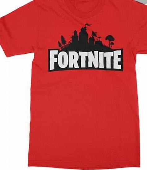 Fortnite Tshirt 1