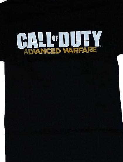 Call of Duty Advanced Warfare Hoodie