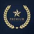 Qualité_Premium.jpg