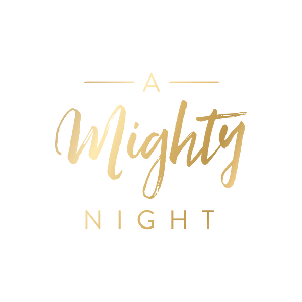 MightOaks-MightyNightLogo.png